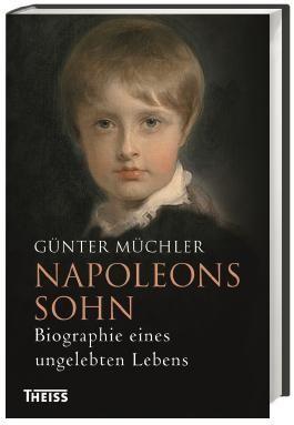Napoleons Sohn