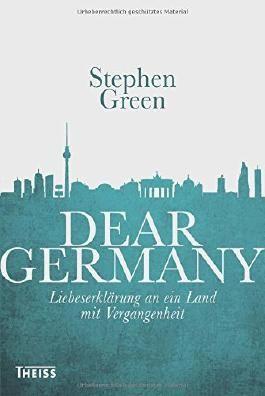 Dear Germany