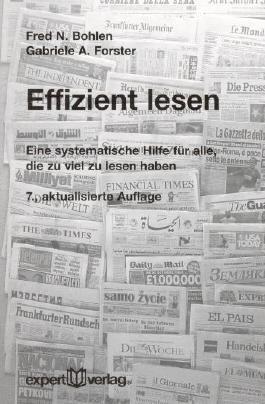 Effizient lesen