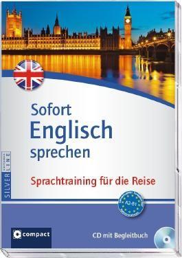 Sofort Englisch sprechen