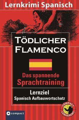 Tödlicher Flamenco