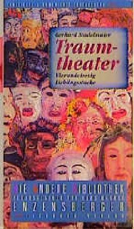 Traumtheater