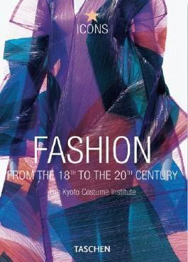Mode: Fashion History