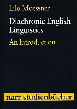 Diachronic Linguistics