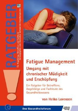 Fatigue Management