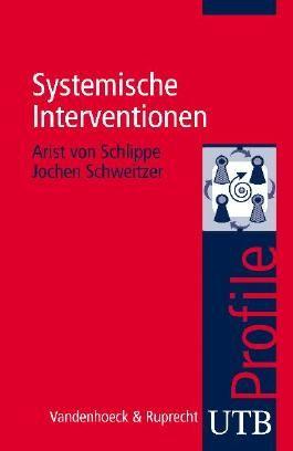 Systemische Interventionen