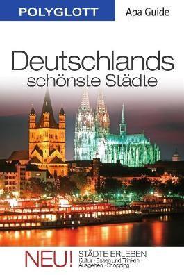 Deutschlands schönste Städte