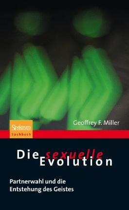 Die sexuelle Evolution