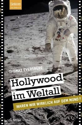 Hollywood im Weltall