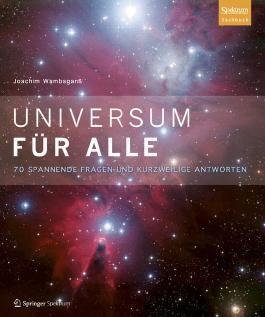 Universum für alle