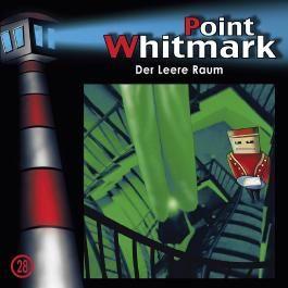 Point Whitmark 28 - Der Leere Raum