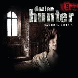 Dorian Hunter - Dämonen-Killer / Kinder des Bösen