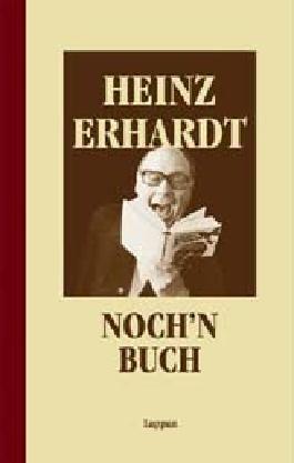 Nochn Buch