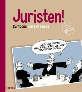 Juristen!