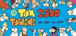 Touché 2500