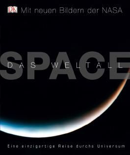 SPACE – Das Weltall