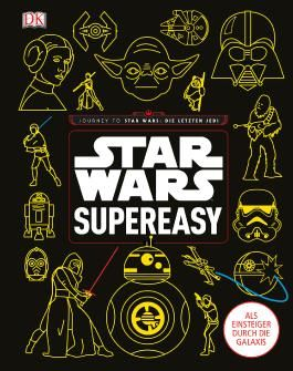 Star Wars™ supereasy