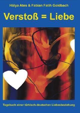 Verstoss ≐ Liebe