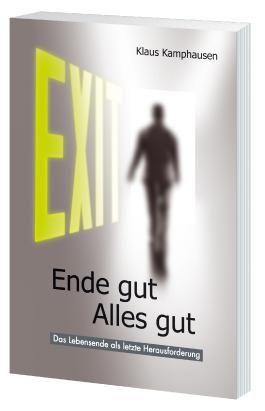 Exit - Ende gut, Alles gut