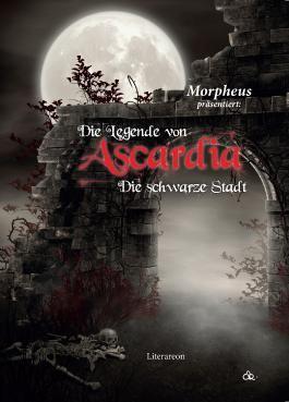 Die Legende von Ascardia