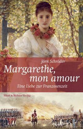 Margarethe, mon amour