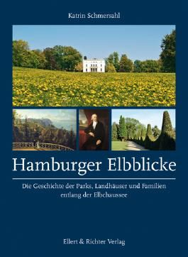 Hamburger Elbblicke