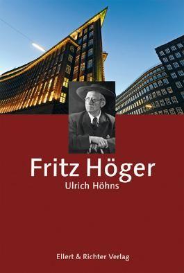 Fritz Höger