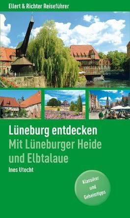 Lüneburg entdecken