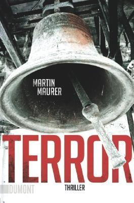 Taschenbücher / Terror