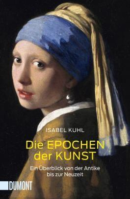 Taschenbücher / Die Epochen der Kunst