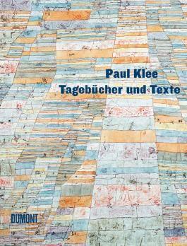 Paul Klee Tagebücher