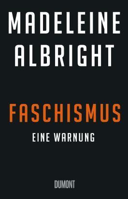 Faschismus – eine Warnung