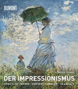 Der Impressionismus