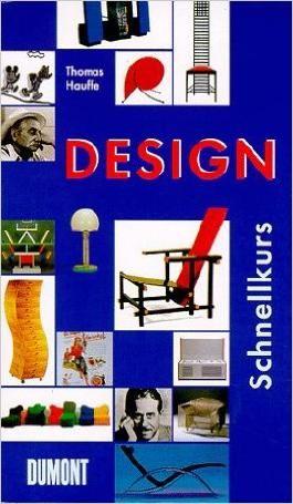 DuMont Schnellkurs Design