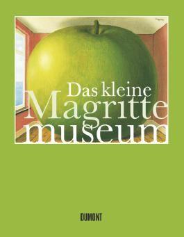 Das kleine Magritte Museum