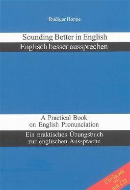 Sounding Better in English /Englisch besser aussprechen