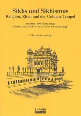Sikhs und Sikhismus