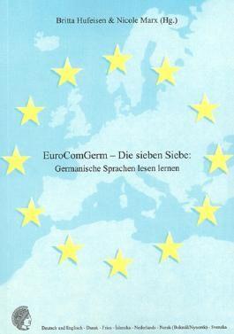 EuroComGerm - Die sieben Siebe
