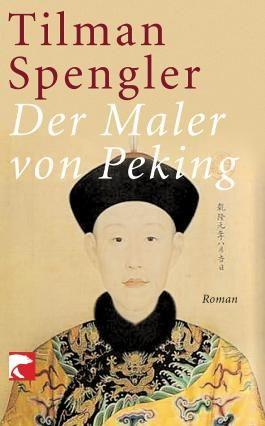 Der Maler von Peking