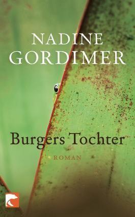 Burgers Tochter