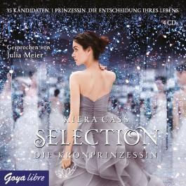 Selection [4]