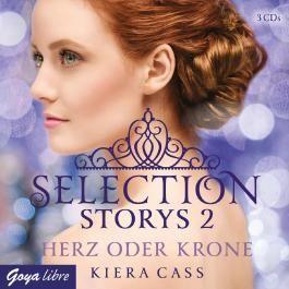 Selection Storys [2]