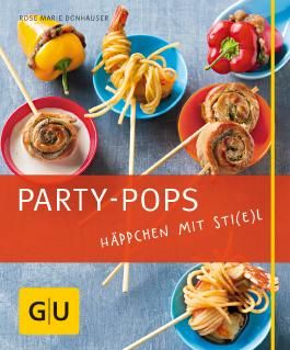 Party-Pops