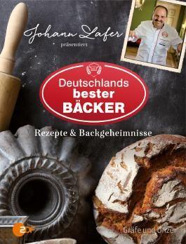 Deutschlands beste Bäcker