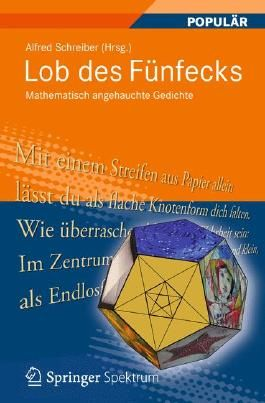 Lob Des Funfecks