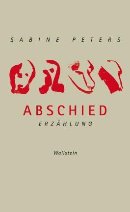 Abschied (E-Book)