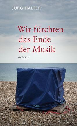 Wir fürchten das Ende der Musik