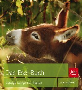 Das Esel-Buch