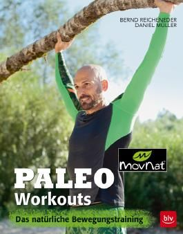 Paleo Workouts