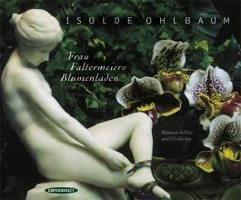 Frau Faltermeiers Blumenladen
